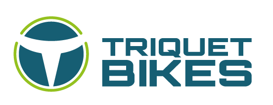 site web triquet bike